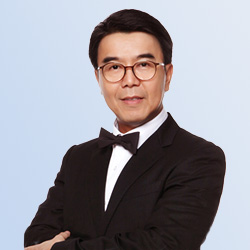 Dave Wee, Managing Director