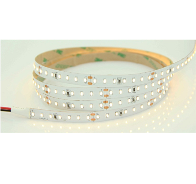 inobe - LED strip smd3014