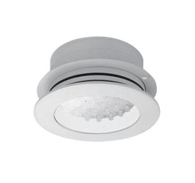 Recessed Spot-95 (CLS Spot 95 LED)