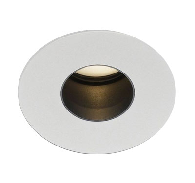 EDL2RZP-Z Series Round Adjustable Downlight