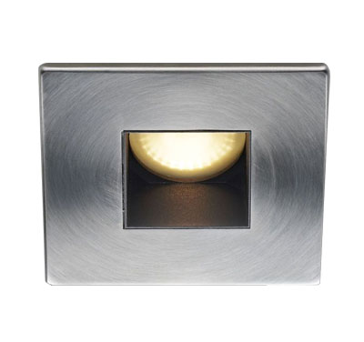 EDL39ZP-Z Series Square Fixed Downlight