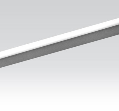 Recessed Light System- Canyon 20 LED