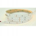 inobe - LED strip smd3014