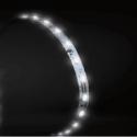 Barthelme - LEDLIGHT FLEX