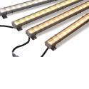 Luci Power LEDs Line IP65
