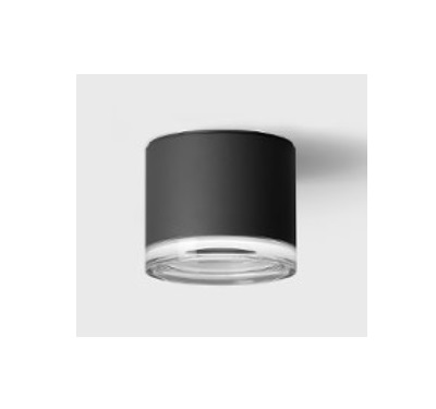 Compact Downlight