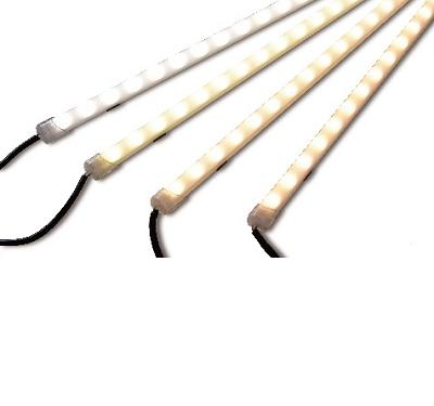 LEDs Line Hi IP67