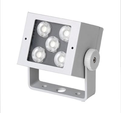 Superlight Compact Micro