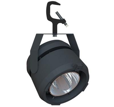 LSI - UV90 Blacklight Series