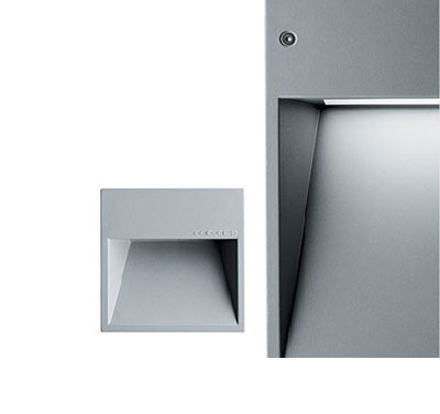 Wall Ceiling Box