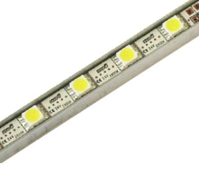 TiMi 504 HCRI