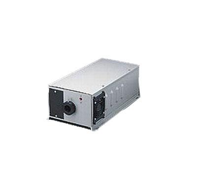 ILMH1-Metal Halide Illuminator