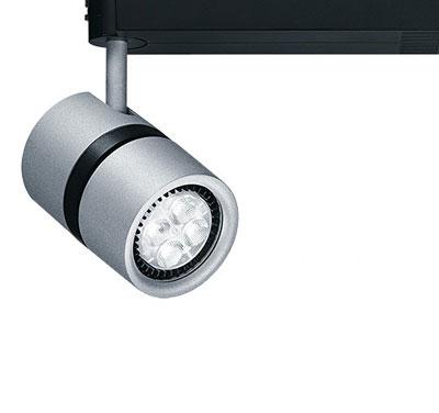 Vivo S LED