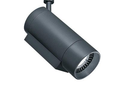 Zum-arcos LED2